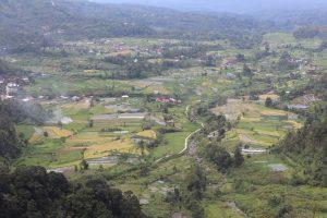 View Sumbar malalak